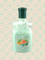 Bath & Body Works Is Bringing Back Your Favorite '90s Scents #refinery29