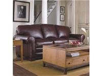 Stickley Lincolnshire Sofa