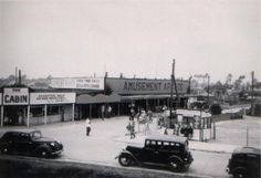 canvey island - Google Search