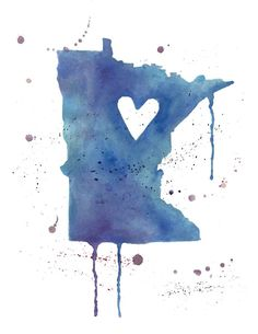 minnesota love
