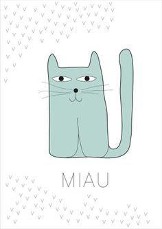 miau.jpg (330×467)