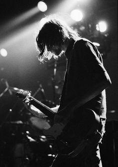 HB Kurt Cobain