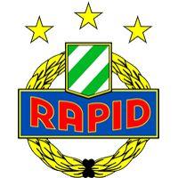 (Born 14 Nov, Midfielder for Rapid Vienna. Soccer Logo, Football Team Logos, World Football, Soccer World, Football Soccer, Sports Logos, Champions League, Fk Austria Wien, Fc Red Bull Salzburg