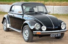 Enjoy Car, Vw Cabrio, Vw Beetle Convertible, Vw Super Beetle, Vw Classic, Vw Group, Vw Beetles, Thing 1, Vw Bus
