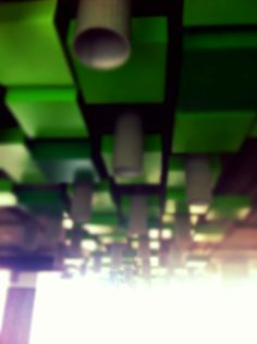 Our Green Theme Just Like OIur Ink ;) Archi arts design and media  #Archi Arts #Archiarts  #green #eco