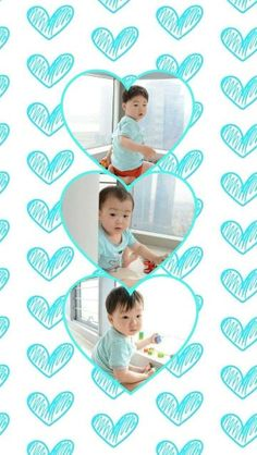 Daehan minguk manse Song Il Gook, Man Se, Song Daehan, Song Triplets, Baby Songs, Baby Pictures, Kids And Parenting, Superman, Cute Babies