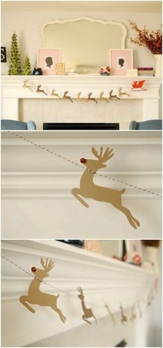 15 Best Christmas Decor for Household