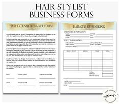 2a4c38bfd1944e933dcfdafddc949400 Salon Client Consultation Form Example on for hair removal, hair extension salon, milady esthetics, bella lash extension, for waxing sample print, hair coloring, free facial, for pedicure,