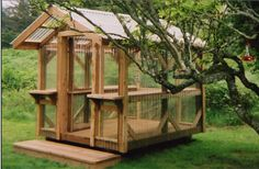 garden greenhouse shed | shop 541-336-2886 or cell 541-272-1387 , CCB #169824