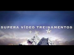 Grupo SUPERA Marketing e Vendas | Lorenzo Busato | Marketing e Assessoria Empresarial
