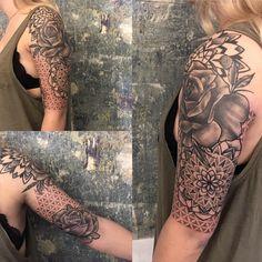 Mandala, Tattoos, Tatuajes, Tattoo, Cuff Tattoo, Mandalas, Flesh Tattoo