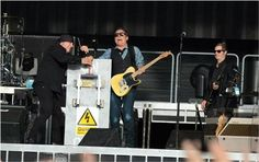 Bruce Springsteen.JPG