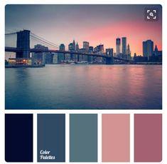 옷 잘 입는법, 시크한 오피스룩 코디 옷 색깔 조합 #5 : 네이버 포스트