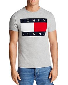 44072d50 50 Best Tommy Hilfiger images in 2019 | T shirts, Men's clothing ...