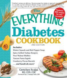 pictures of diabetic food | Common Food Exchange Lists - Diabetes Diets - Diabetic Recipes