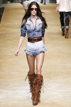 De 30+ beste afbeeldingen van Western Fashion | laarzen