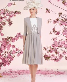 Veni Infantino 2018 Mother Of The Bride Collection Outfits Online