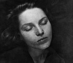 Ellen Auerbach / Grete Stern - Klärchen, 1931