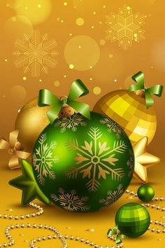 Christmas iPhone Wallpaper    tjn: