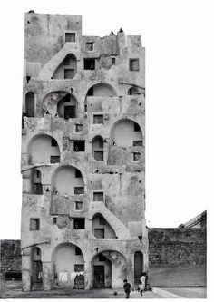 Paolo Monti. Procida, Napoli, 1968.
