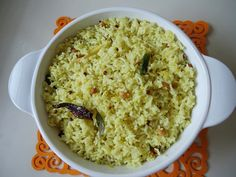 amla rice also called as usirikaya pulihora is one of the easiest ways to consume amla. During the season, i make amla juice and amla thokku as well. Amla Recipes, Rice Recipes, Variety Of Fruits, Fruits And Veggies, Pulihora Recipe, Parmesan Roasted Cauliflower, Curry Leaves, Yummy Snacks, Meal Planning