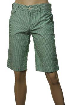 Polo Ralph Lauren Sport Women's Green and White « Clothing Impulse