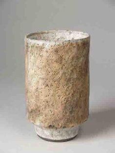 // Lucie Rie