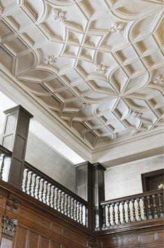 ceilings eberlein design consultants ltd