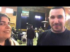 Conversa com Filipe Martinez