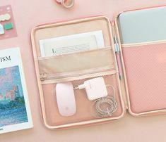 Laptop Pouch, Laptop Case Macbook, Macbook Air Sleeve, Macbook Pro 13 Case, Macbook 13, Laptop Cases, Apple Macbook Pro, Macbook Air Accessories, Galaxy Book