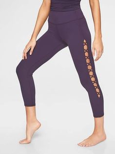 4488b0e87b Reach difficult new poses with premium yoga clothes from Athleta. Shop  quality yoga wear made with performance in mind.