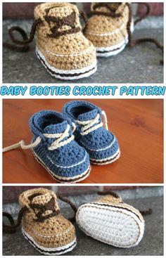 Crochet Pattern For Baby Booties Super Cute Ba Booties Crochet Pattern To Warm The Soul Crochet Pattern For Baby Booties Free Ba Bootie Crochet Patterns For Girls Ba Sandals. Crochet Pattern For Baby Booties 8 Free Crochet Ba Booties Patt. Crochet Baby Boots, Booties Crochet, Crochet Baby Clothes, Crochet For Boys, Newborn Crochet, Crochet Shoes, Easy Crochet, Tutorial Crochet, Crochet Baby Blanket Beginner