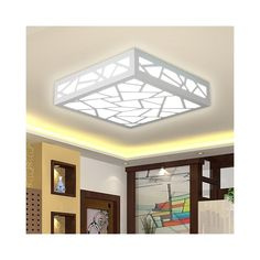 LEDシーリングライト 玄関照明 照明器具 天井照明 1灯
