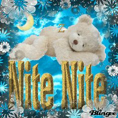 Good Night Blingee | Blingee was created with Blingee Plus! Upgrade now! Install Blingee ... Good Morning Sister Quotes, Good Night Prayer Quotes, Good Night Sister, Good Night Dear, Good Night Gif, Night Time, Good Morning Animated Images, New Good Night Images, Good Night Greetings