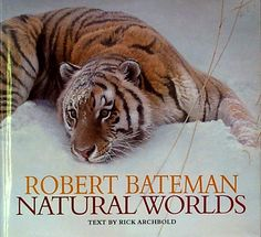 One of my favourite artists/environmentalist and inspirations for my own artwork.