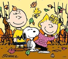 Charlie Brown Und Snoopy, Charlie Brown Quotes, Peanuts Cartoon, Peanuts Snoopy, Snoopy Cartoon, Peanuts Comics, Sally Brown, Snoopy Quotes, Peanuts Quotes