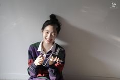 Korean Actresses, Asian Actors, Aesthetic Movies, Aesthetic Girl, Some Girls, Girls In Love, Kim Go Eun, Kdrama Actors, Girl Crushes
