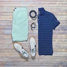 #goodmorning What's in your UrbaneBox this month? #summerstyle #urbane #summer #mensstyle #lookyourbest #dappergentleman #dapper #fashionista #fashion #dresstoimpress #style #gentlemen #gents #springfashion #stylists #sweaterweather #urbanebox #fashionformen #clothes #menclothes #menswear #menwithstyle #mensstyle #men #man #gifts #giftformen #happythursday