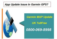 Proficient steps for garmin connect map update issue on garmin map update support tollfree