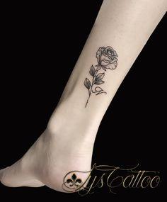 345 Meilleures Images Du Tableau Tatouages Tattoos By Www Facebook