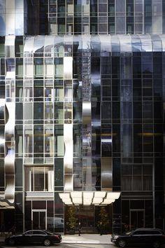 West Side Story | 1stdibs Introspective