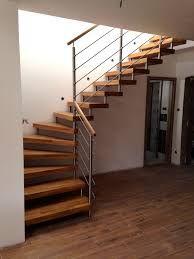 escaleras internas modernas buscar con google