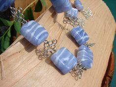 Z mořské pěny Polymer Clay, Jewels, Personalized Items, Gallery, Fimo, Jewelery, Jewelry, Jewel, Jewerly
