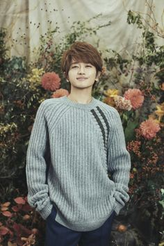 Listen to every Nissy track @ Iomoio Dancer, Japanese, Guys, Model, Beautiful, Artists, Prince, Track, Entertainment
