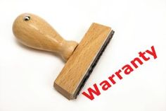 Car Warranties | Stretcher.com - Don't be surprised to find out that your repair isn't covered