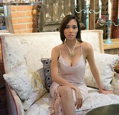 Mañana nueva entrevista en @callemoda_gv por Globovisión. Nos vemos a las 10:45 am!   @studiostandart8 .  #style #fashion #chic #elegant #fashionable  #fashionaddict #trendylook #fashionista #globovision #trendy #tvhost #instalike #modelface #model #modeling #caracas #glam #photoshoot #modelphotography #Venezuela #vogue #BuhardillaDeOz #SildiaGines #venezuelangirl #callemodagv #mujeresentodo