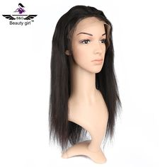 Yes virgin brazilian hair lace front wig free sample lace front wigs of natural hair