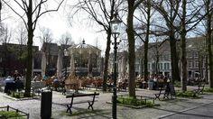 Munsterplein-Roermond
