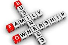 The Business Mentor discusses the pros and cons of running a family business.