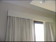 E agora, qual a melhor escolha?    A bola da vez são as cortinas para minha casa! Lindas, aconchegantes e um tanto caras hein ? Depois d...